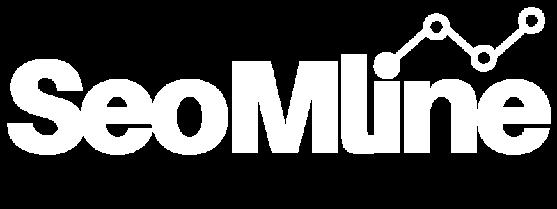 SeoMline